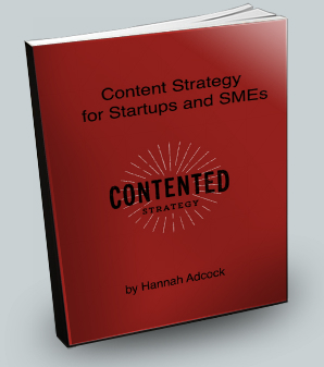 cover image of ebook